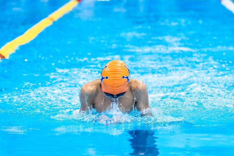 Yuta Shimazaki