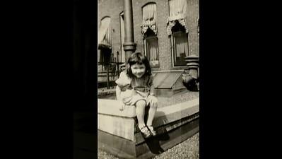 Kay Reilly Memorial Video 2005