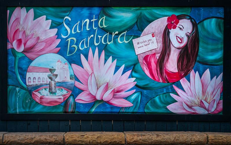 2019-06Jun-SantaBarbara-17.jpg