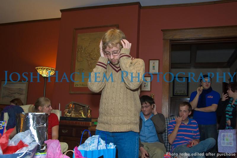 12.12.2008 KKPsi and TBS Christmas Party (62).jpg
