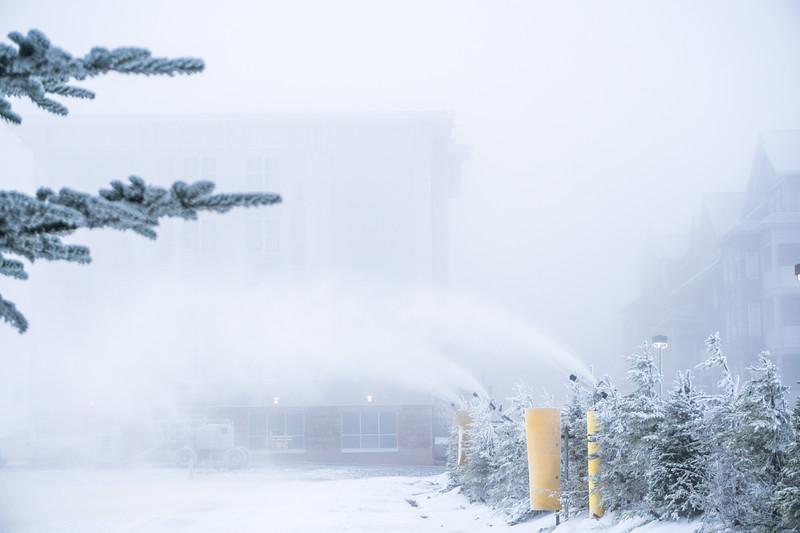 Snowmaking-03390.jpg