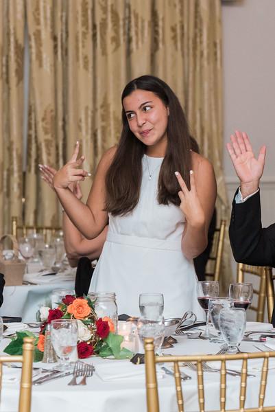 ELP0125 Alyssa & Harold Orlando wedding 1146.jpg