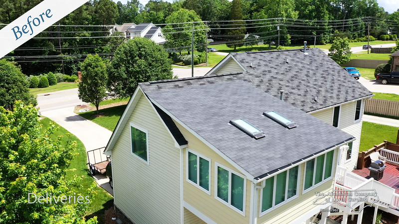 roof-replacement.00_00_29_27.Still027.jpg