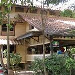 Khlong Khong Koh Lanta