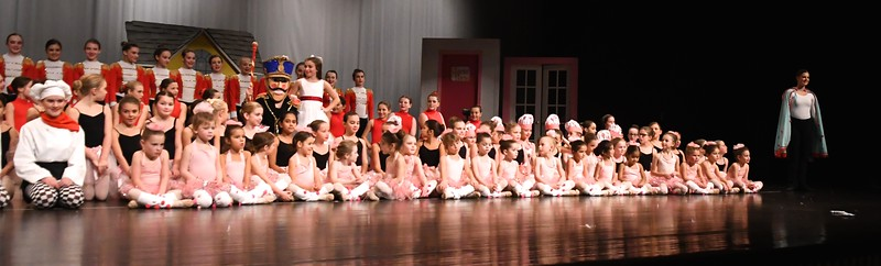 Nutcracker 2016 - Saturday 240.jpg
