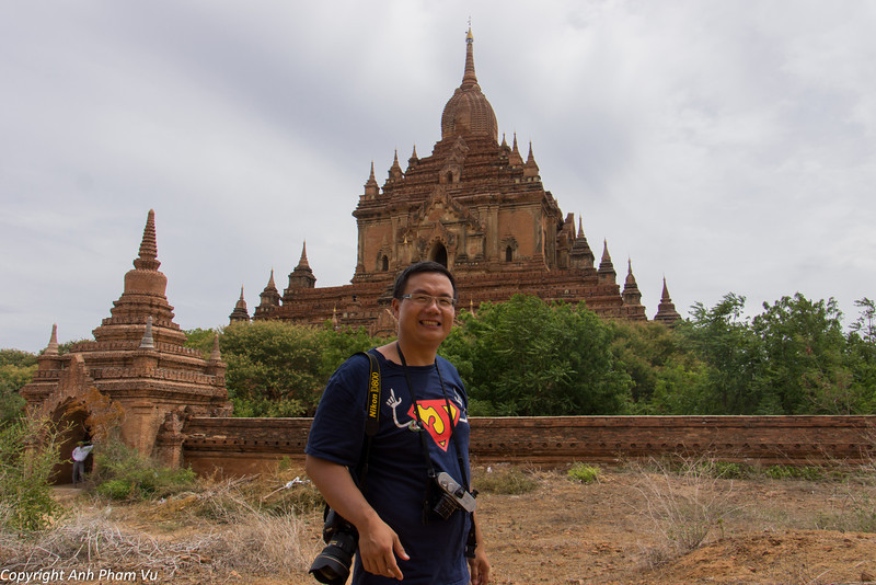 Uploaded - Bagan August 2012 0128.JPG
