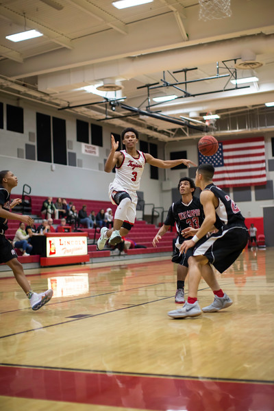 Lincoln High School-18.jpg