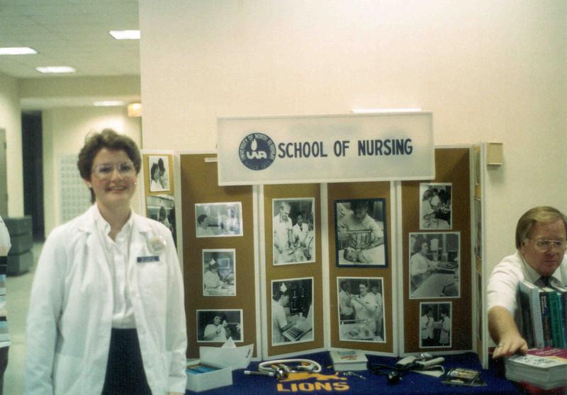 Sharon - school of nursing.jpg