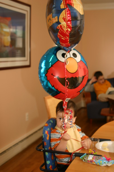 Marco's Second Birthday 007.JPG