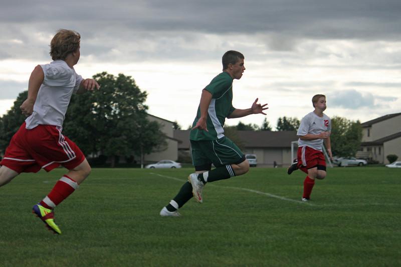 Soccer 061.jpg