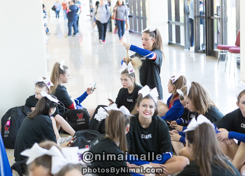 1371_WHS_Cheer_Competition_2016-19-11.jpg