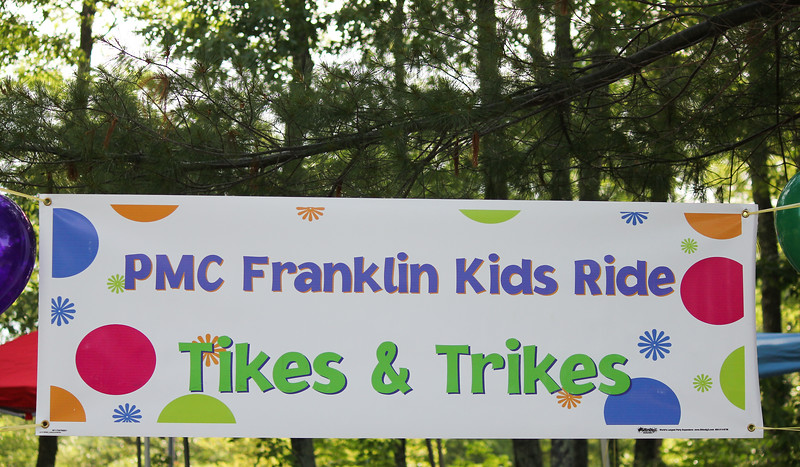 PMC Franklin Kids Ride June 2015 (8).jpg