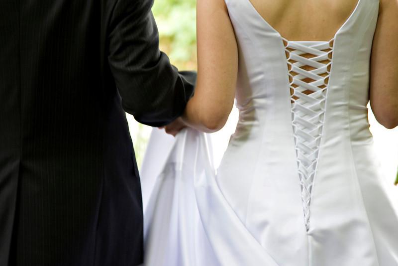 :: Weddings ::