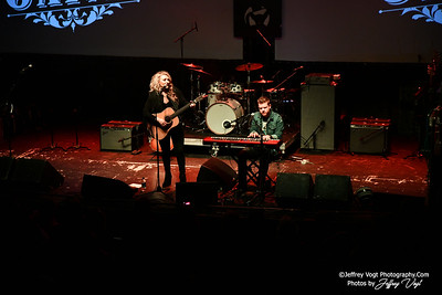 Photos, 2/28/2020 Paulina Jayne at Tally Ho Theater in Leesburg Virginia, Photos by Jeffrey Vogt Photography