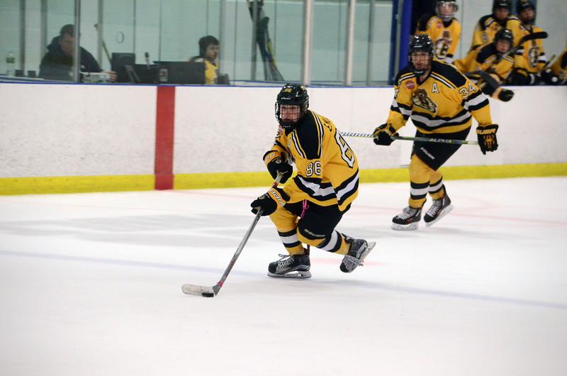 171007 Junior Bruins Hockey-265.JPG