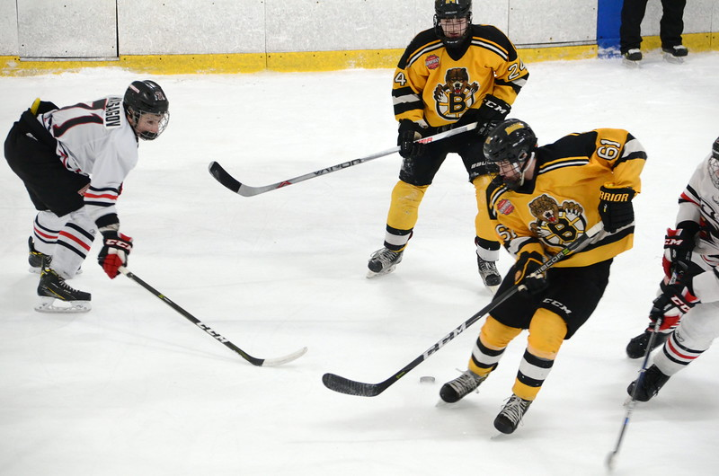 171202 Junior Bruins Hockey-090.JPG