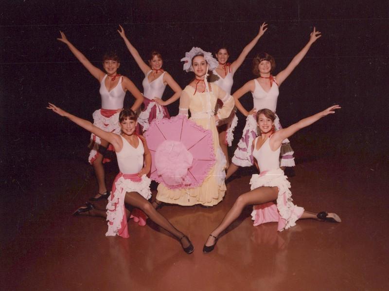 Dance_1096.jpg