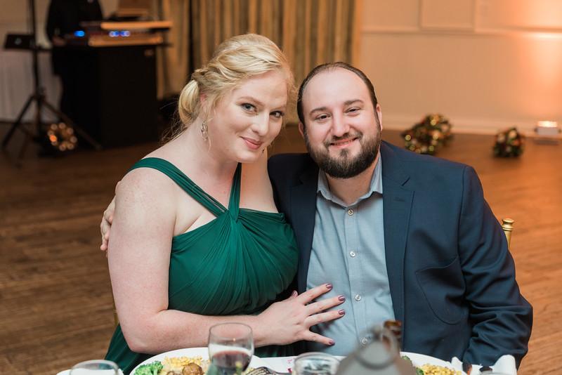 ELP0125 Alyssa & Harold Orlando wedding 1335.jpg