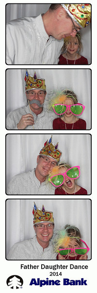 103111-father daughter098.jpg