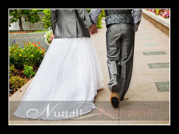 Christensen Wedding 113.jpg