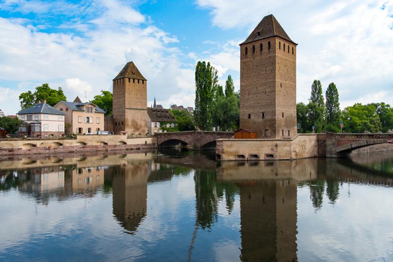 Strasbourg34.jpg