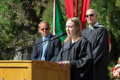 Graduation Conclusion 5-20-18