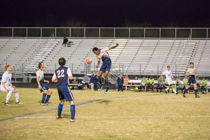 SHS Soccer vs Riverside -  0217 - 152.jpg
