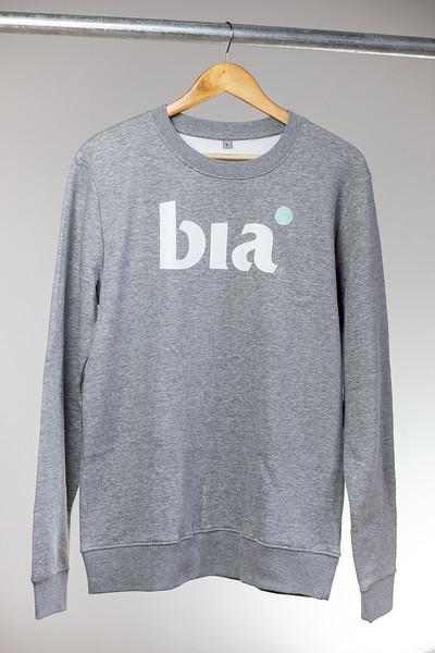 Bia E-Commerce Photos Web-55.jpg