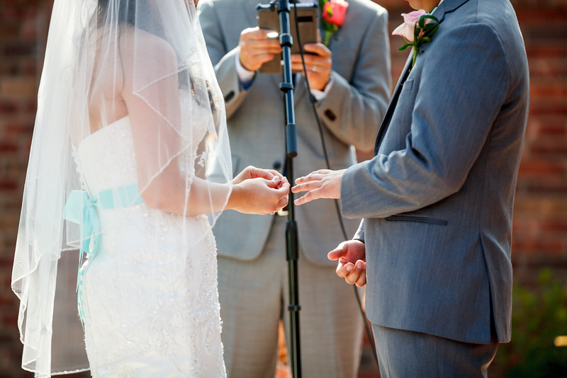 Ceremony-1329.jpg