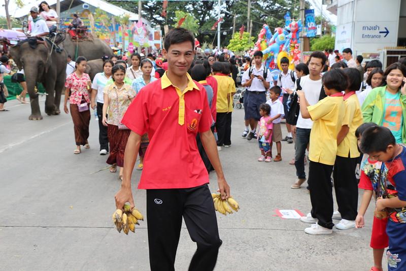 2014-11-14 Surin Elephant Welcome Feast 219.JPG
