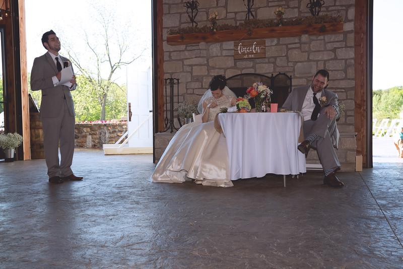 Hannah and David Wedding-6229.jpg