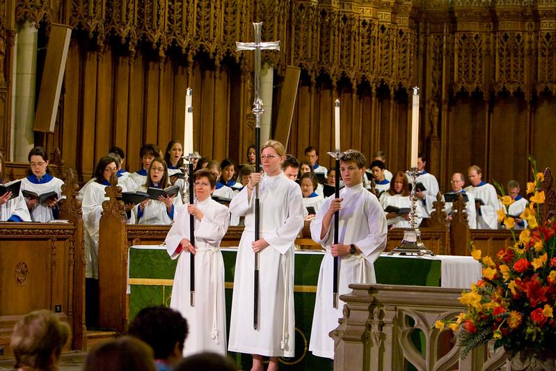 0351 Duke PathWays Chapel Scholars 11-14-10.jpg