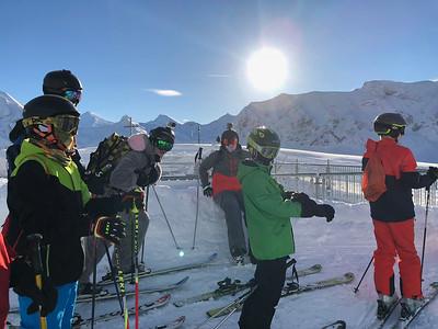 Skilager Adelboden 18