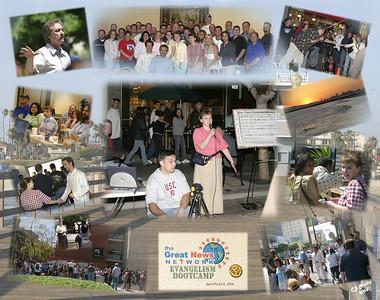 04-04 EBC 1 Collages