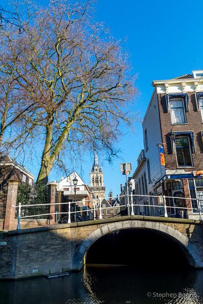 Delft-7360.jpg