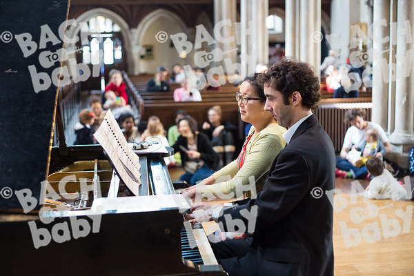 Bach to Baby 2018_HelenCooper_Pimlico-2018-05-03-22.jpg