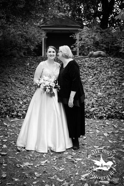H&B_Wedding-368.jpg