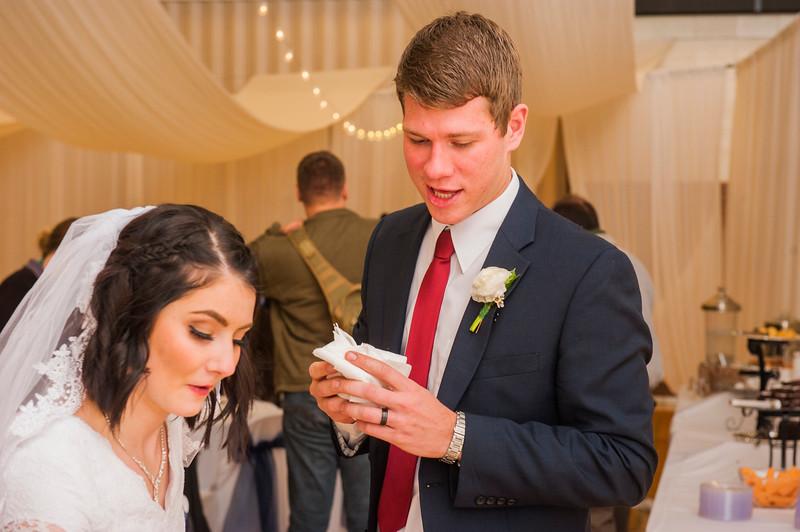 john-lauren-burgoyne-wedding-477.jpg