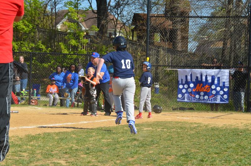 GORC-SPRING-Baseball-2016254.JPG