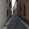 Verona_MotorBikeExpo_2017 (22)