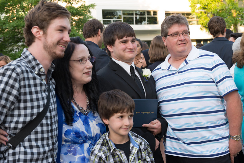 Graduation_2014-1781