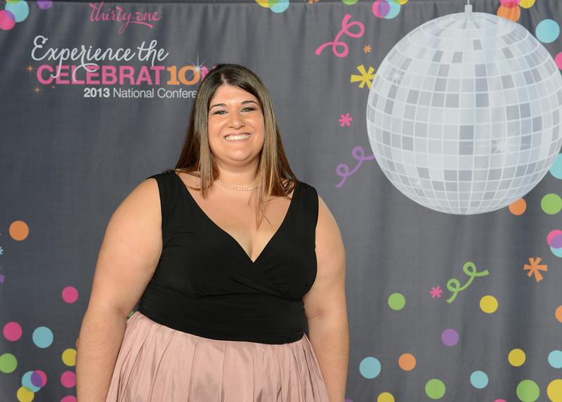 NC '13 Awards - A2 - II-458_209727.jpg