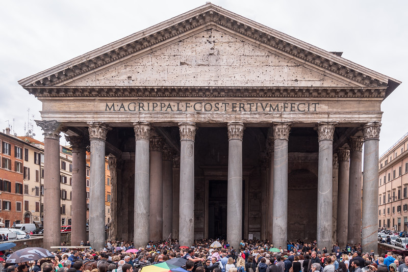 Italy - 2015-4387.jpg