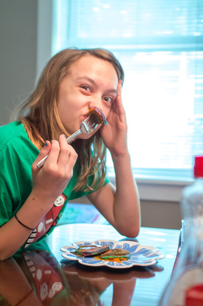 20130622-Olivia and friends tye-dye pancakes-PMG_3739.jpg