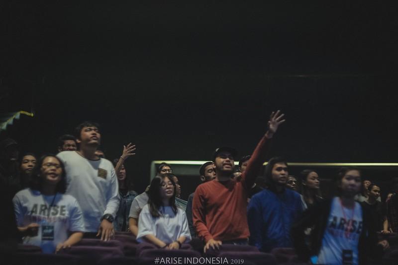 Arise Indonesia 0082.jpg