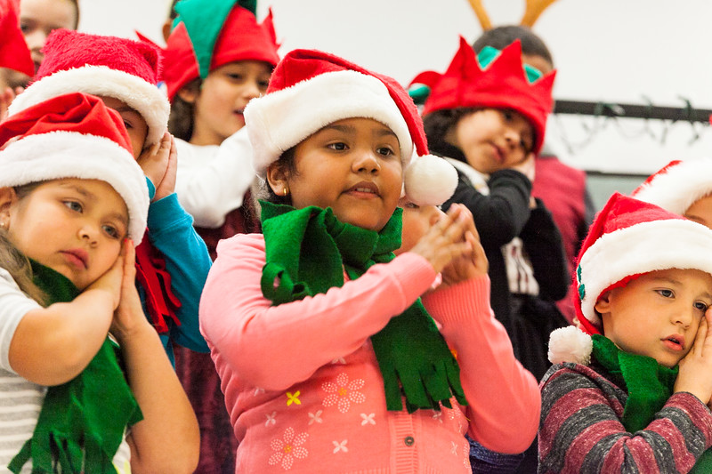 Christmas Kindergarten-13.jpg