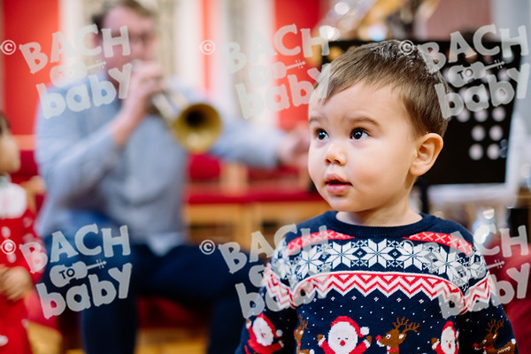 © Bach to Baby 2019_Alejandro Tamagno_Docklands_2019-12-11 006.jpg