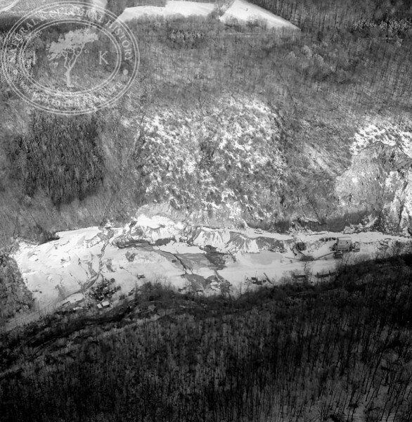 Quarry | EE.1854