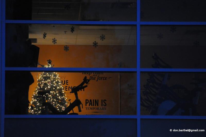 2011-12-21 at 17-48-15.jpg