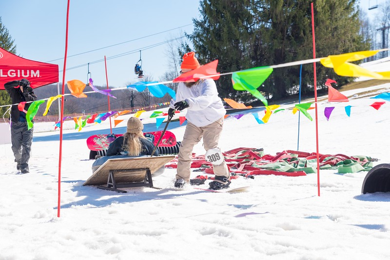 56th-Ski-Carnival-Sunday-2017_Snow-Trails_Ohio-2899.jpg